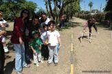 Fiesta de la Familia 2009 115