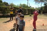Fiesta de la Familia 2009 116