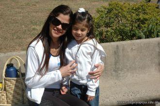 Fiesta de la Familia 2009 119