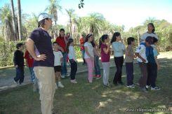 Fiesta de la Familia 2009 121