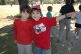 Fiesta de la Familia 2009 124