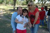 Fiesta de la Familia 2009 126