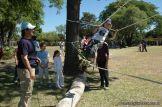 Fiesta de la Familia 2009 128