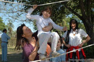 Fiesta de la Familia 2009 130
