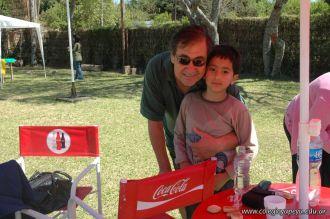 Fiesta de la Familia 2009 141