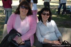 Fiesta de la Familia 2009 154