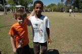 Fiesta de la Familia 2009 162