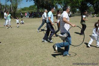 Fiesta de la Familia 2009 163