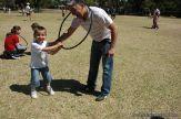 Fiesta de la Familia 2009 170