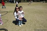 Fiesta de la Familia 2009 171