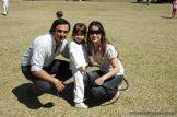 Fiesta de la Familia 2009 172