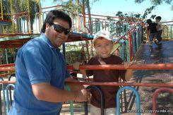 Fiesta de la Familia 2009 175