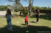 Fiesta de la Familia 2009 179