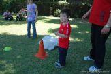 Fiesta de la Familia 2009 181