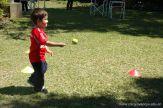 Fiesta de la Familia 2009 182