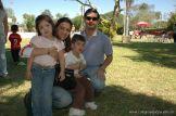 Fiesta de la Familia 2009 183