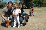 Fiesta de la Familia 2009 191