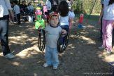 Fiesta de la Familia 2009 192