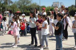 Fiesta de la Familia 2009 197