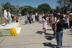 Fiesta de la Familia 2009 198