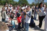 Fiesta de la Familia 2009 204