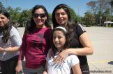 Fiesta de la Familia 2009 205