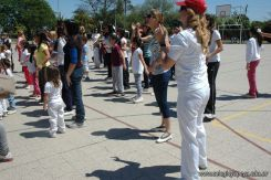 Fiesta de la Familia 2009 208