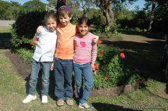 Fiesta de la Familia 2009 21