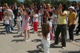 Fiesta de la Familia 2009 212