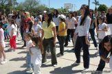 Fiesta de la Familia 2009 214