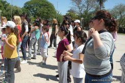 Fiesta de la Familia 2009 220