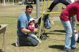 Fiesta de la Familia 2009 226