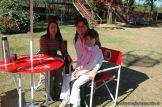 Fiesta de la Familia 2009 24