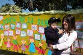 Fiesta de la Familia 2009 28