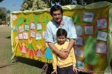 Fiesta de la Familia 2009 36