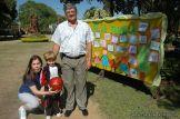 Fiesta de la Familia 2009 37