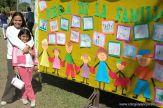 Fiesta de la Familia 2009 38