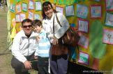 Fiesta de la Familia 2009 40