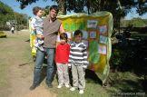 Fiesta de la Familia 2009 41