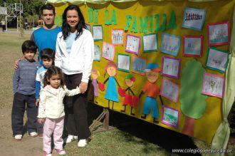 Fiesta de la Familia 2009 42