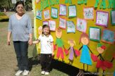 Fiesta de la Familia 2009 50
