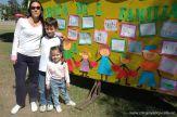 Fiesta de la Familia 2009 60