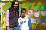 Fiesta de la Familia 2009 71
