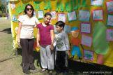 Fiesta de la Familia 2009 73