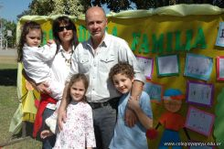 Fiesta de la Familia 2009 77