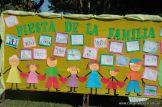 Fiesta de la Familia 2009 8