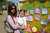 Fiesta de la Familia 2009 82