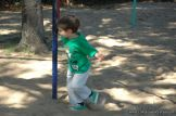 Fiesta de la Familia 2009 92