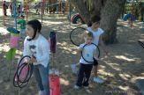 Fiesta de la Familia 2009 93