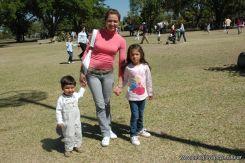 Fiesta de la Familia 2009 99
